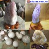 Use of Quartz stone